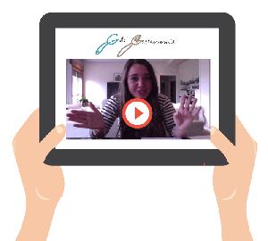 Video Blog G de Gastronomía